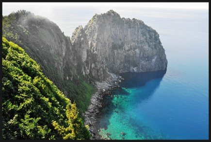 Ulleungdo, Dokdo May 30-June 1st