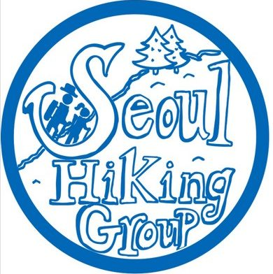 Seoul Hiking Nature Group on facebook