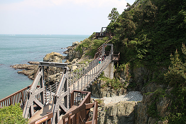 hang-bridge-igidaeseacoast