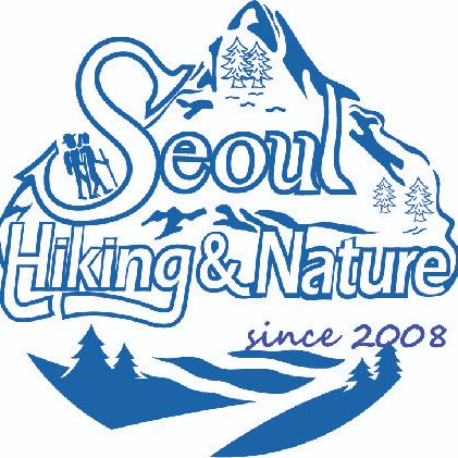 Seoul Hiking & Nature Group